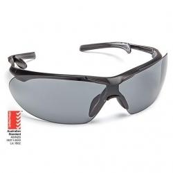 Force360 FPR820 Eyefit Smoke Specs