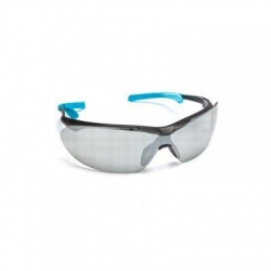 Force360 FPR822 Eyefit Silver Mirror Specs