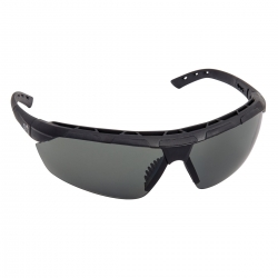 Force360 Calibr8 Polarised Lens Safety Spectacle