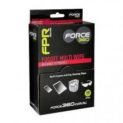 Force360 FPR950 Fogoff Multiwipe