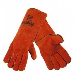 Elliott Wakatac Welding Glove
