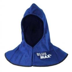 Elliott Blue Max FR Cotton Welders Hood