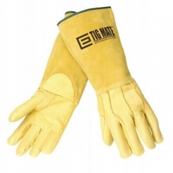 Elliott Tig Mate Welding Gloves