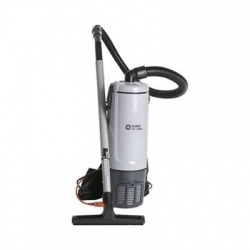 Nilfisk GD5 Backpack Vacuum - Click for more info