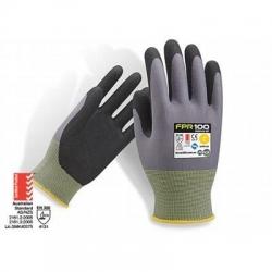 FORCE360 GFPR100 - CoolFlex AGT Nitrile Glove
