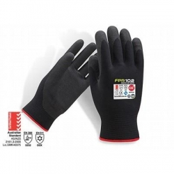 Force360 FPR102 Coolflex AGT Winter Glove