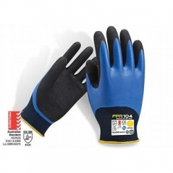 Force360 FPR104 Coolflex AGT Wet Repel Glove