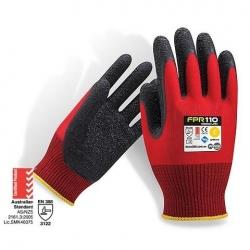 FORCE360 GFPR110 - CoolFlex Redback Glove