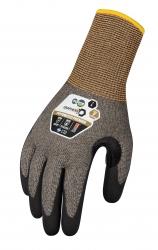 Graphex Premier Cut 5/Level F Glove