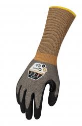 Graphex PremierEXT Cut 5/Level F Glove