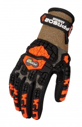 Graphex Armour Cut 5/Level F Glove