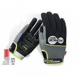 Force360 MX1 Optima Mechanics Glove
