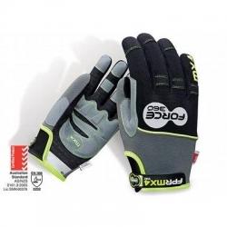 Force360 MX4 Vibe Control Mechanics Glove