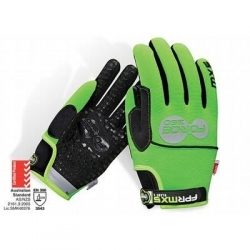 Force360 MX5 Blade 5 Mechanics Glove