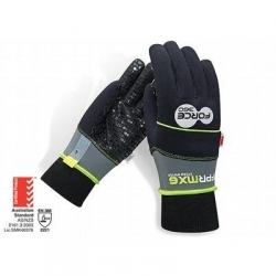 Force360 MX6 Storm Winter Mechanics Glove