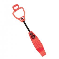 FORCE360 WORX700 - Croc Grip Glove Clip Black