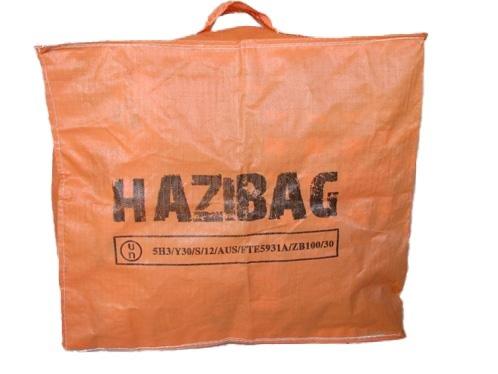 100 Litre Hazibag