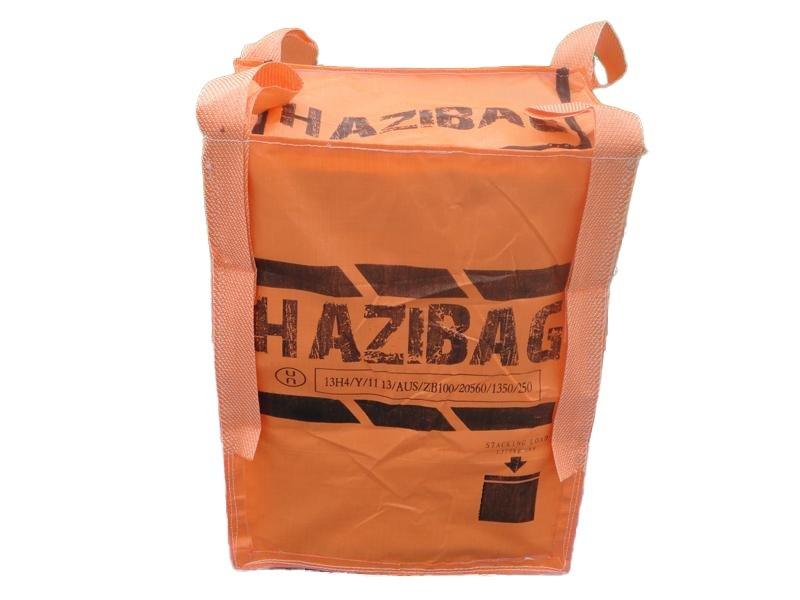 200 Litre Hazibag