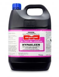 Hypakleen 15LT