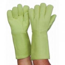 Woven Kevlar Glove
