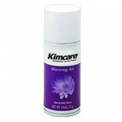 "KIMCARE* MICROMIST* Morning Air"" Fragrance Refill"""