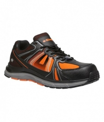 KING GEE KG26465 - Sports Safety Shoe