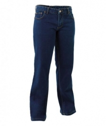 King Gee 43390 Womens stretch jeans