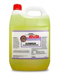 Kleenbreak 5LT