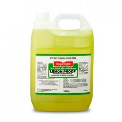 Lemon Proof 5 Litre Bottle