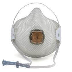 Moldex Handy Strap P2 Respirator (10 Pack)