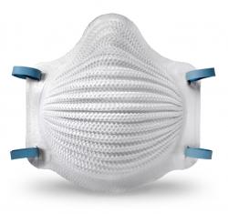 Moldex 4200 Airwave Disposable (10 Pack)