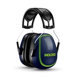 Moldex MX-5 Earmuff (Class 5 32dB)