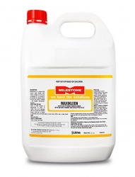 Maxikleen Pumice Hand Cleaner 5 Litre Bottle