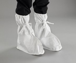 Microgard 2000 Overboots