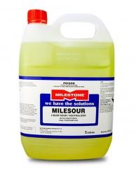 Milesour 5LT