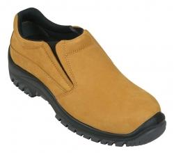Mongrel 315050 Wheat Slip-On Shoe