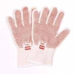 Grip-N Hot Mill Glove