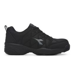 DIADORA OGN2114 - Sports Safety Shoe