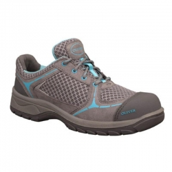OLIVER OL49414 - LADIES Hiker Safety Boot