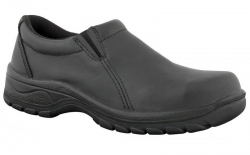 Slip On Safety Shoe