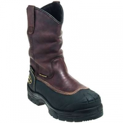Oliver 65-393 Pull On Riggers Boot