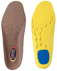 Oliver Comfort Cushion Replacement Footbed