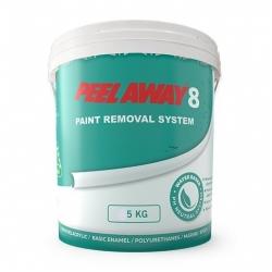 Peel Away 8 (5kg Kit)