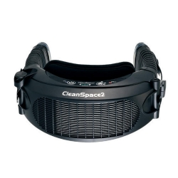 CleanSpace2 Powered P3 Respirator