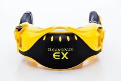CleanSpace EX Power System