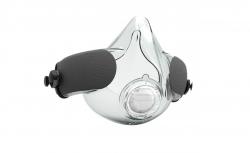 CleanSpace EX Half Mask - MEDIUM