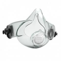 CleanSpace Half Mask - MEDIUM