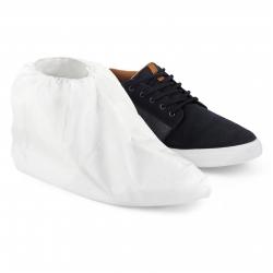 Progard Microporous Overshoes