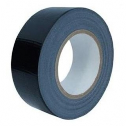 Cloth Tape 48mm x 25m