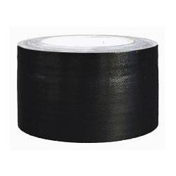 Cloth Tape 72mm x 25m
